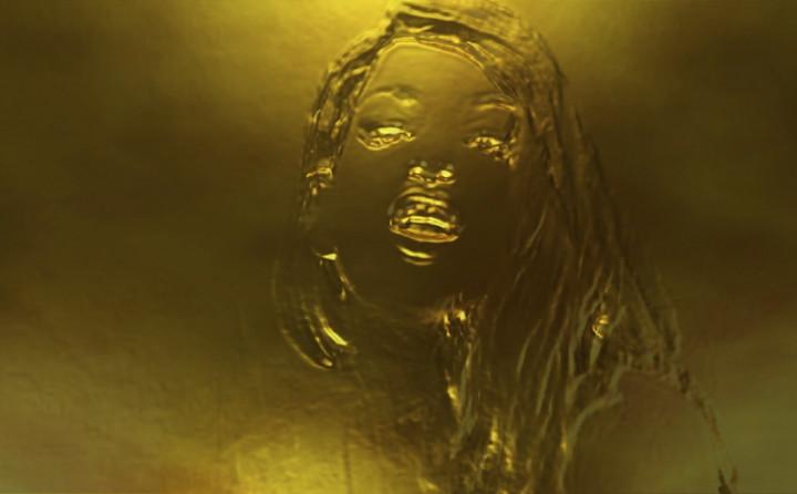 Bring The Noize (Matangi Gold Edition)