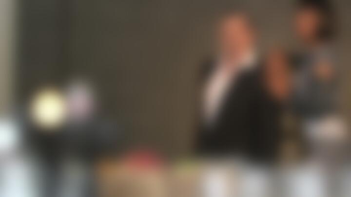 """Trailer zum Album """"Convergence"""" von Malia und Boris Blank."""