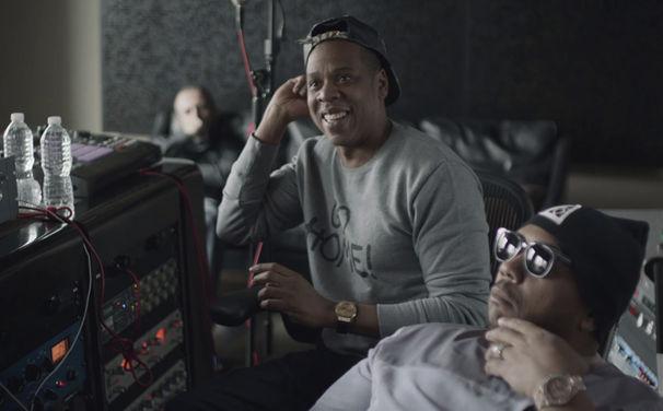 Jay-Z, Jay-Z kommt 2013 auf Deutschland-Tour