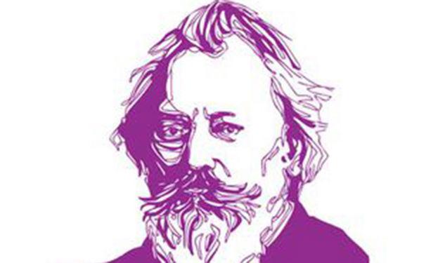 Johannes Brahms - Wiener Philharmoniker The Vienna Philharmonic Orchestra Piano Concerto No. 2