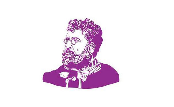 Georges Bizet, Biografie