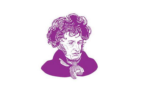 Hector Berlioz, Biografie