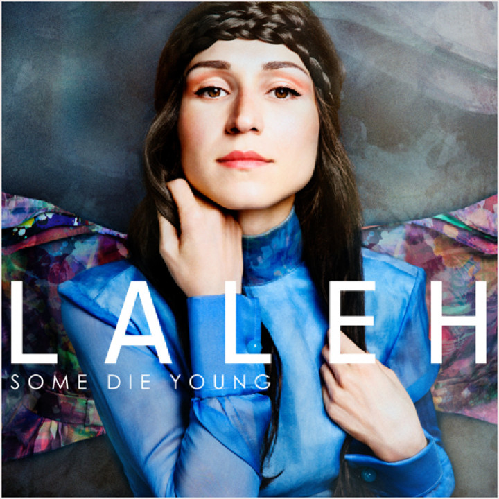 laleh some die young