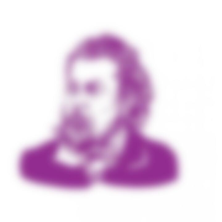 Modest Peter Mussorgsky