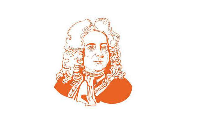 Georg Friedrich Händel* Handel·, Georg Philipp Telemann* Telemann·, King's Consort, The , Robert King - Water Music