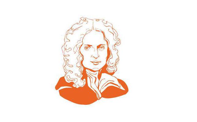 antonio vivaldi biografie - Antonio Vivaldi Lebenslauf