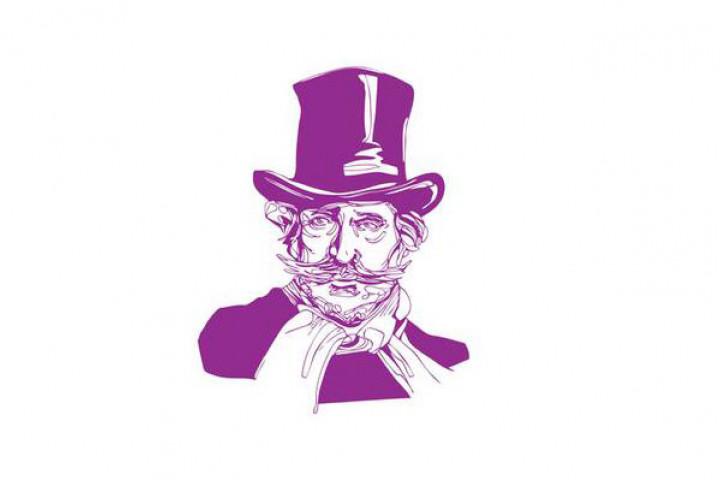 Giuseppe Verdi