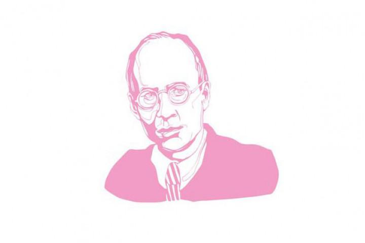 Sergei Prokofieff