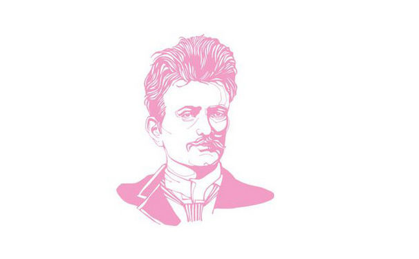 Jean Sibelius, Zum 150. Geburtstag – 25 Fakten über Jean Sibelius, Teil 5