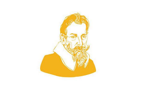 Claudio Monteverdi, Klassikzeit mit u.a. Claudio Monteverdi