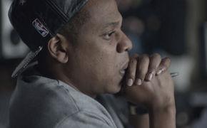 Jay-Z, Neuer Track Spiritual: Jay-Z äußert seinen Unmut über die amerikanische Polizeigewalt
