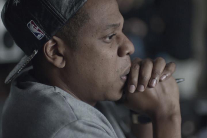 """Jay-Z """"Magna Carta Holy Grail"""""""