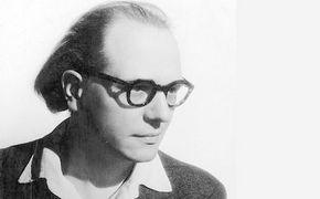 Box-Sets und Editionen, Vater der Moderne - Olivier Messiaen: Complete Edition