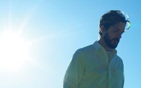 Thomas Dybdahl, Thomas Dybdahl veröffentlicht neuen Video-Clip zu This Love Is Here To Stay