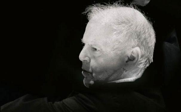 Daniel Barenboim, Revolutionäre Symphonik - Daniel Barenboim dirigiert Berlioz's 'Symphonie fantastique'