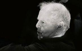 Hector Berlioz, Revolutionäre Symphonik - Daniel Barenboim dirigiert Berlioz's 'Symphonie fantastique'