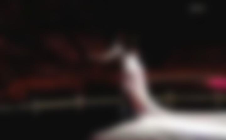 Laleh - Trailer