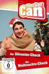 Checker Can, Der Weihnachts-Check / Der Silvester-Check, 00602537390359