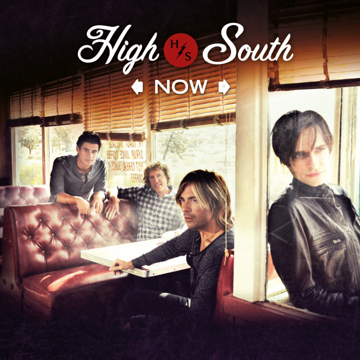 high south now