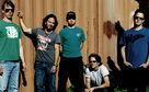 Pearl Jam, Geheimnisvolles Video: Pearl Jam posten einen Trailer
