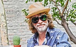 Helge Schneider, Jahreswende bei iTunes: Helge Schneider Album Sommer, Sonne, Kaktus besonders günstig