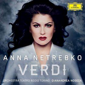 Anna Netrebko, Verdi, 00028947910527