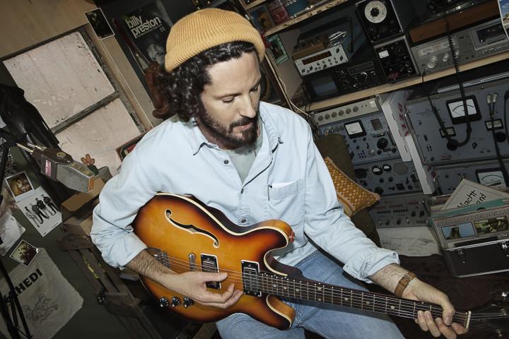 Unplugged 2013