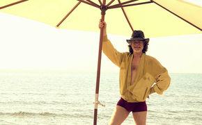 Helge Schneider, Sommer, Sonne, Kaktus!: Helge Schneiders Album klettert an die Spitze der Charts