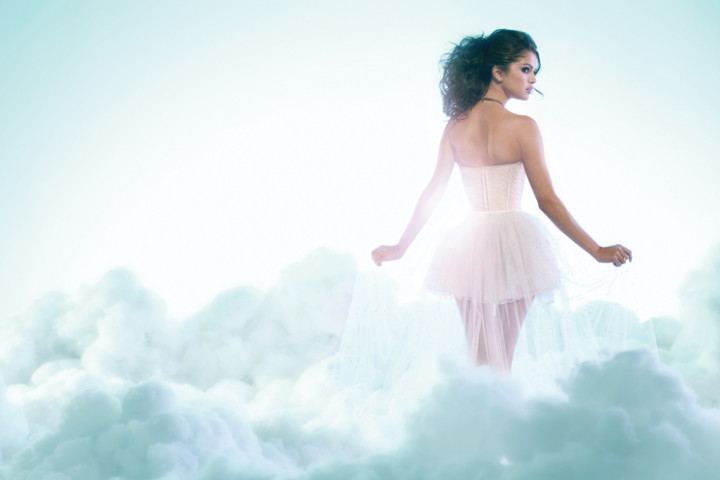 Selena Gomez 2013 0