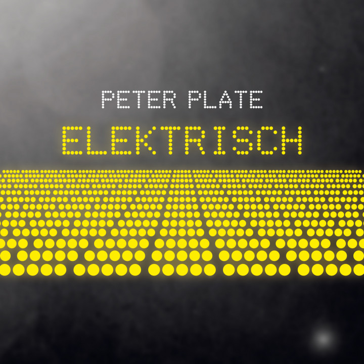 Elektrisch Single-Cover