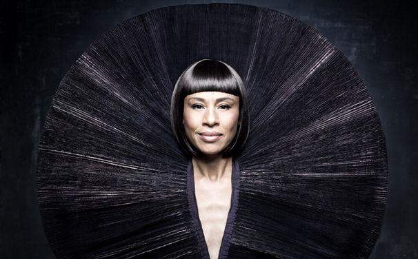 Malia, Die Single I Feel It Like You: Vorbote einer außergewöhnlichen Album-Kooperation