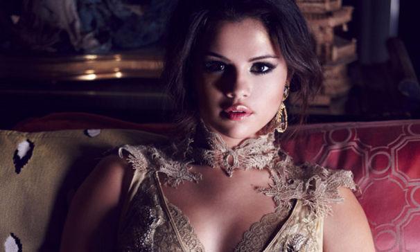 Selena Gomez, Wie feiert ein Superstar Geburtstag? Selena Gomez im joiz-Interview
