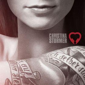 Christina Stürmer, Ich hör auf mein Herz, 00000000000000