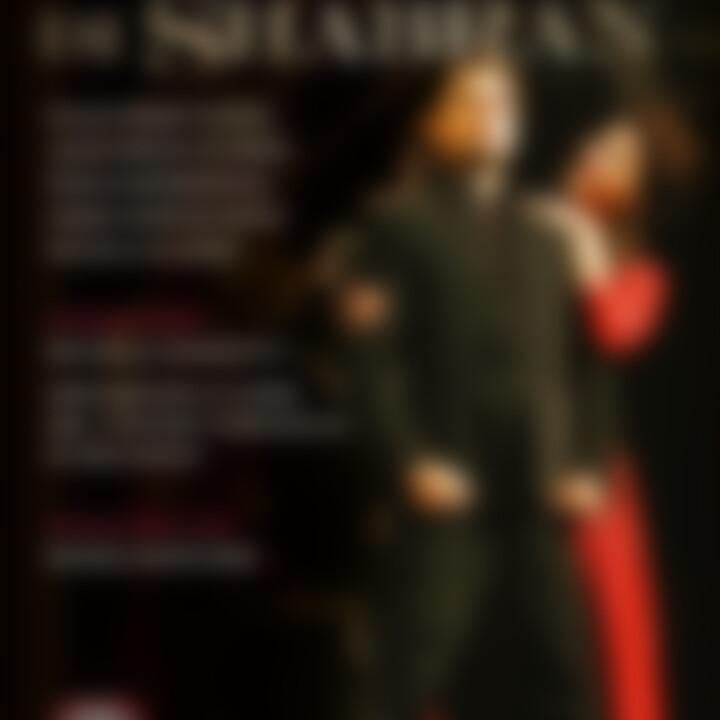 Rossini: Matilde di Shabran Blu-ray