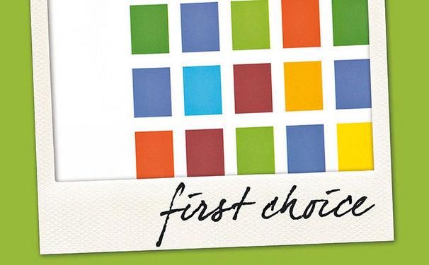First Choice, Die Besten in Hochform - Neue Folgen der Serie First Choice