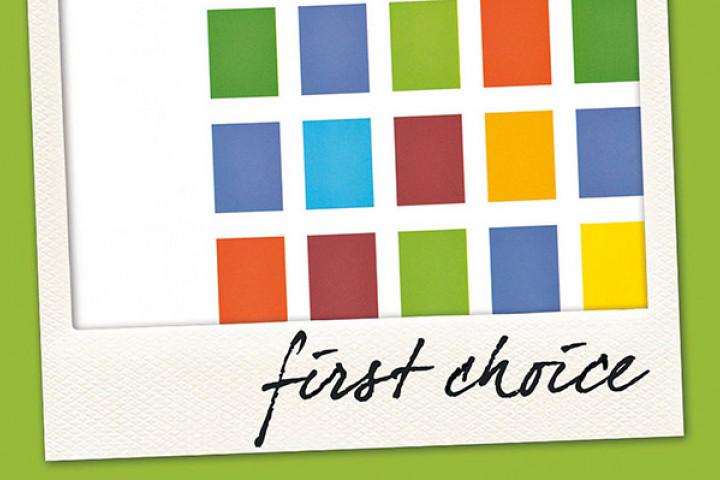 Die Serie First Choice