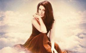 Hayley Westenra, Wiegenlieder für Groß und Klein - Das neue Album Hushabye von Hayley Westenra