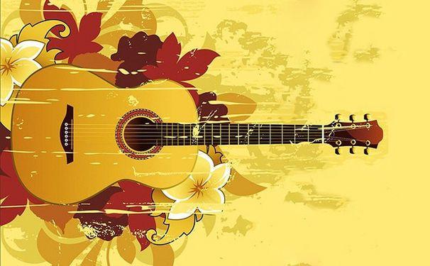 Diverse Künstler, Die emotionalen Saiten der Gitarre – Guitar Moods – The Ultimate Collection