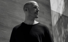 Schiller, Kostenloser Download: Der offizielle Klingelton zum Album Opus von Schiller