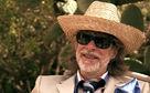 Helge Schneider, Interview zum Album Sommer, Sonne, Kaktus