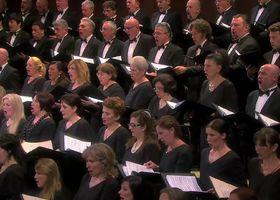 Daniel Barenboim, Verdi: Requiem, Dies irae