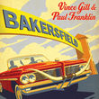 Vince Gill, Bakersfield, 00602537432165