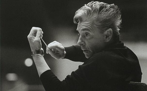 Klassik macht glücklich, Erbschaft einer Legende – Größte und edelste Karajan-Edition aller Zeiten