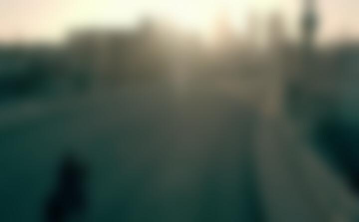 Trailer #2 - Wake Me Up