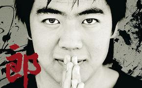 Lang Lang, Reise zum Gelben Fluss - Die Lang Lang-Doku Dragon Songs erscheint als Blu-ray