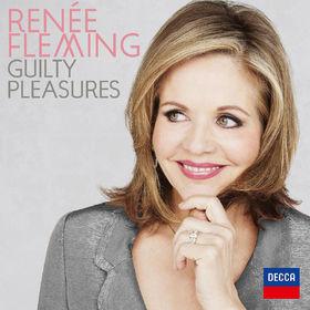 Renée Fleming, Guilty Pleasures, 00028947851073