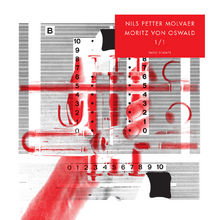 Nils Petter Molvaer, 1/1, 00602537436705