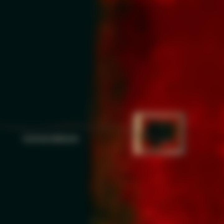 Hesitation Marks (Ltd. Deluxe Edt.): Nine Inch Nails
