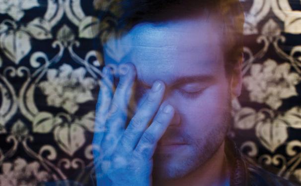 Tensnake, Neues Album Glow im Frühjahr: Tensnakes erste Single-Auskopplung heißt Love Sublime
