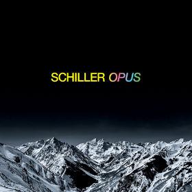 Schiller, Opus, 00028947918929